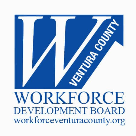 HTE Leadership Appointed To Ventura County WDB